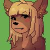 avatar of Donro
