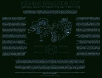 -=-Dragoon FoX-=-