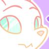 avatar of aepaex