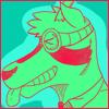 avatar of styles373