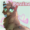 Avatar for LittleRavine