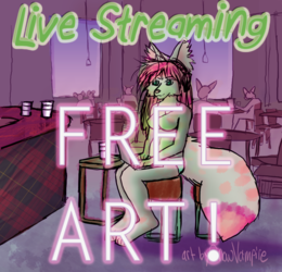 Free Art!