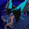 avatar of jeany545