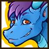 avatar of Calcifer