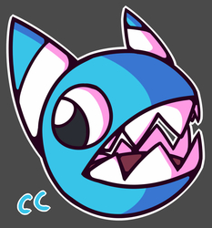 Hello from ChainChomped