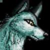 avatar of 5.5