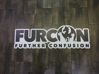 My Further Confusion 2014 photos are up on line!!!!!