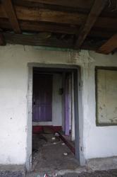 A lost roadhouse near Karaganda 4