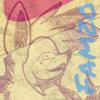 avatar of SouliFamii