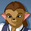 avatar of Graphite