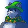avatar of Chips Oman