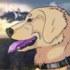 avatar of Mizuki Aki