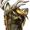 avatar of IvoryDeer