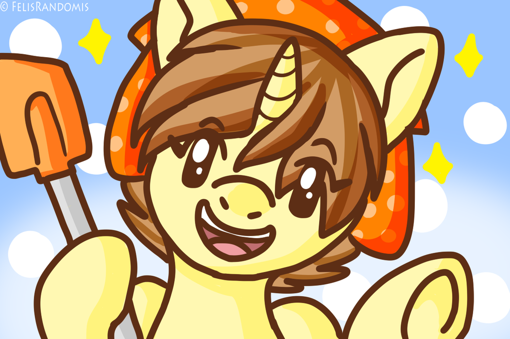 Cooking Mama Pone
