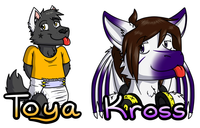 After-AC2013 Badge Orders