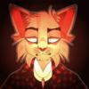 avatar of JAHSPURR