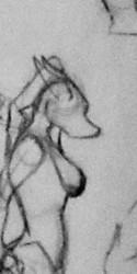 Sketch dump 1/2