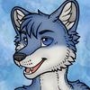 avatar of Wolfin