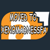 Avatar for XenoMadness