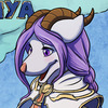 avatar of Furaiya