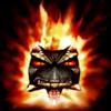 avatar of ZZ1X