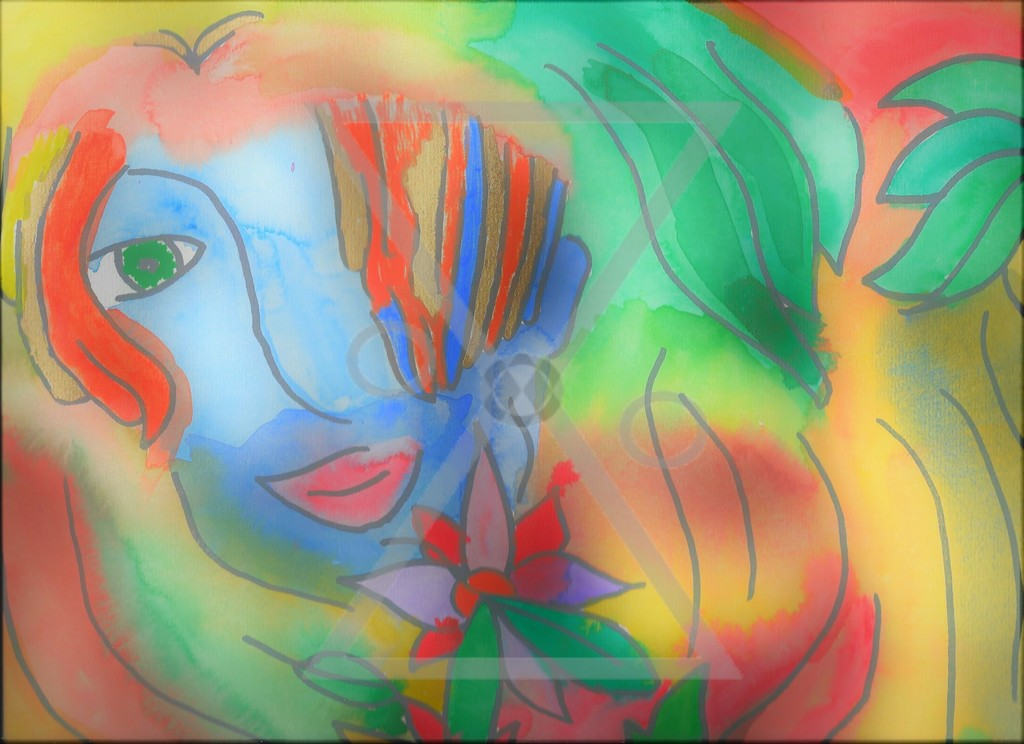 Color Antifest