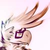 avatar of dovne