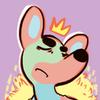 avatar of camelchoir