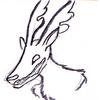 Avatar for Zombard-Zombart