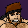 avatar of BrawlBandicoot