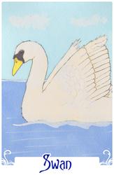 Swan (2014)