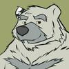 avatar of NickDales