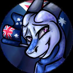 I'm Aussie and I Like It