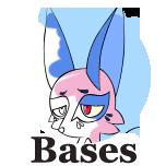 Base Folder icon