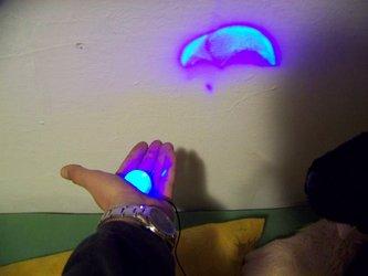 LED Magic