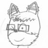 avatar of FoxyFemboyNathan