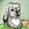avatar of Cederwyn