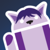 avatar of Nakita