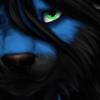 avatar of RunicNature