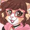 avatar of MinetteFraise