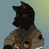 Avatar for West556