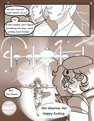 Chapter 00 - Page 10