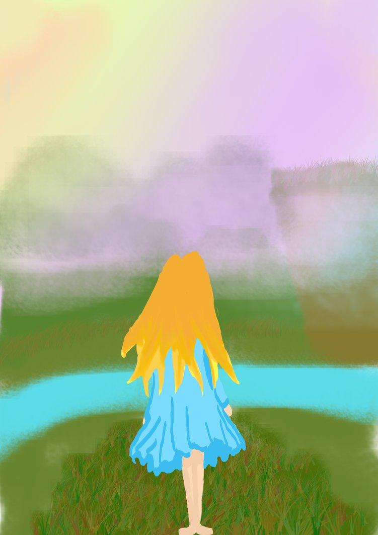 Mystique Dreams