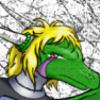 avatar of Forte