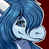 avatar of Sera