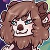 avatar of antlerbeast