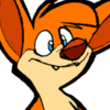 avatar of Scruff