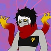 avatar of Rakzon