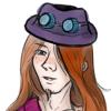 avatar of obaketenshi