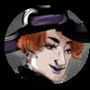 avatar of gattofish